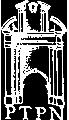 Polski Sejm Dzielnicowy (1918)